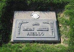 Leo Anthony Aiello