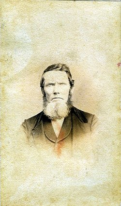William Durand
