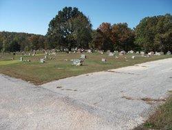 Stone Hill Cemetery