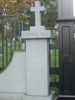 Terrace Hill Cemetery