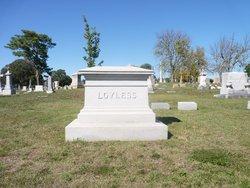 Augustus S. Loyless
