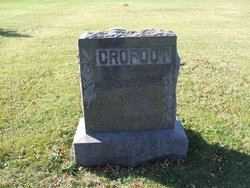 Warren J. Crofoot