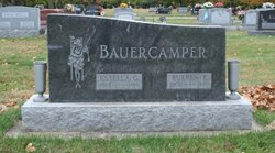 Rueben E Bauercamper