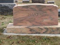 Albert Lewis Baker