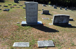 Ben T. Epps