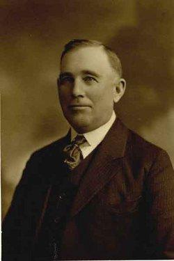 Wilbur Lora Curtis
