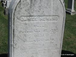 James Howard