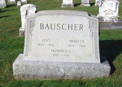 Florence L. Bauscher