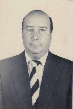 Luis Ernesto Lemonnier