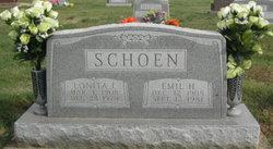 Emil H. Schoen