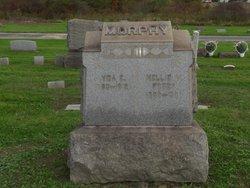 Nellie Maud <i>Murphy</i> Forbes