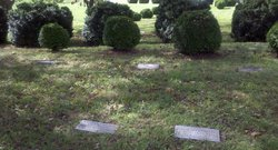 Kincheloe Family Cemetery