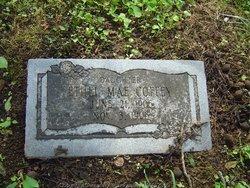 Ethel Mae Coffey