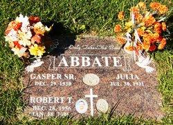 Robert T. Abbate