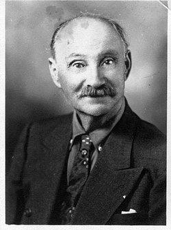 Julius Richard Steiner