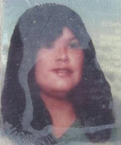 Guadalupe Botello