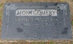 Richard Douglas Montgomery