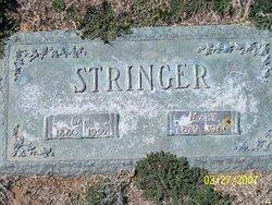 Samuel Alexander Stringer
