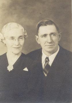 Gerald Leo McPherson