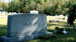 Dr Thomas H. Mayo