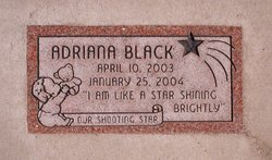 Adriana Black