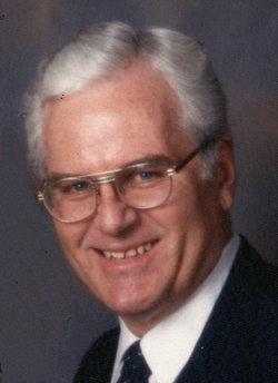 John Dee Carter, Jr