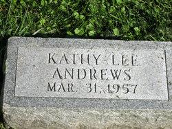 Kathy Lee Andrews