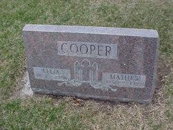 Lelia Cooper