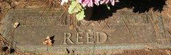 Annie Eulalia <i>Horn</i> Reed