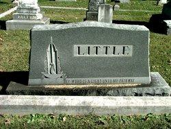 John R. Little