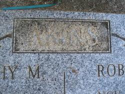Robert Frank Akins, Sr