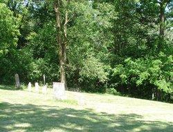 Balltown Methodist Cemetery