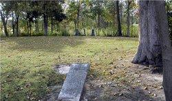 PROTZ/HOLT Cemetery