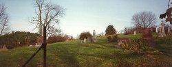 Brookville Cemetery