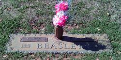 Lottie Laura <i>Bell</i> Beasley