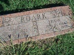 Frank Roark