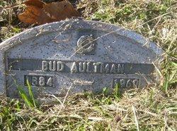 Henry Austin Bud Aultman