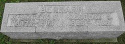Herbert S. Bernard