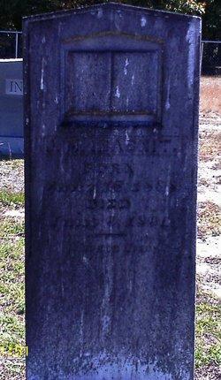 James Henry Mallard Inabnit