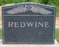 Frederick Augustus Redwine