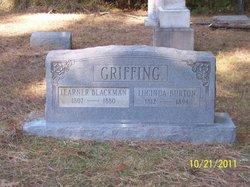 Learner Blackman Griffing