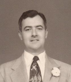 Phillip Alvarez