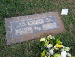 Adele Mae <i>Collier</i> McHale