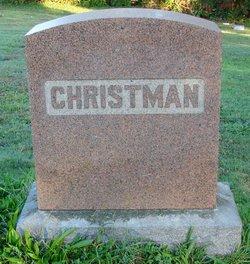 Christman
