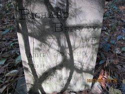 Richard Beesley, Jr