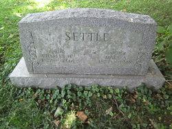 Charles H. Settle