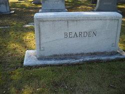 James Cullen Bearden, Sr
