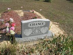 James F. Chance