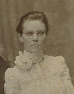 Eula Webb