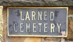 Center Chardon Cemetery